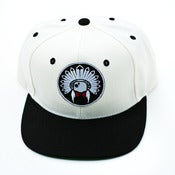 Image of CHIEF ASTRO SNAPBACK
