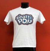 Image of SP Pop Tarts Shirt