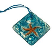 Image of Starfish Small hanging