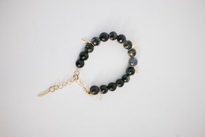 Image of Townsend Bracelet