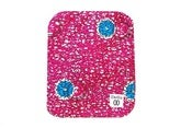 Image of Pink Guava iPad Case