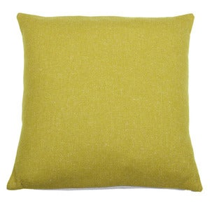Image of Lorna Syson: Nettle Soup cushions