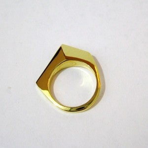 Image of Optic Ring
