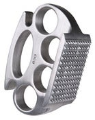 Image of KNUCKLE POUNDER MEAT TENDERIZER
