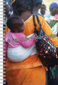 Image of Market Mama Notebook