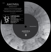 Image of AMENRA / HESSIAN