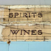 Image of Spirits & Wines