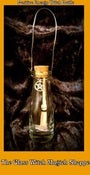 Image of Positive Energy Witch Bottle Set (EA)