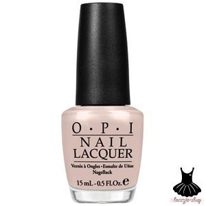 Image of OPI Nail Polish New York City Ballet Collection Spring 2012 T50 Barre My Soul