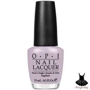 Image of OPI Nail Polish New York City Ballet Collection Spring 2012 T53 Care to Danse?