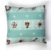 Image of Be Lucky Cushions Large