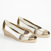 Image of MAMASITA ESPADRILLES // 7