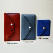 Image of MMMG Pocket Series