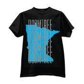 "Image of Doomtree - ""Doomtree, Minnesota"" Shirt"