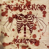 Image of Scarecrow - Deadcrow