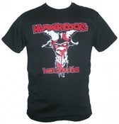 Image of Hammercocks - T-Shirt