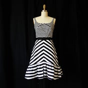 Image of McGinn Jessie's Girl dress
