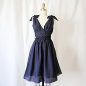 Image of McGinn Sweet Home Alabama dress