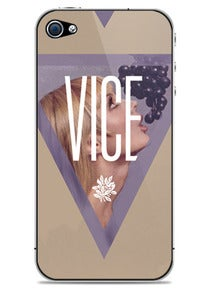 Image of Vice