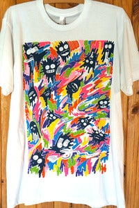 Image of Sick Slab Tshirt