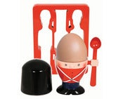 Image of Egg Soldier Cup & Toast Cutter