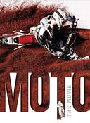 Image of &quot;Moto the Movie&quot;