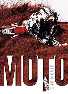 "Image of ""Moto the Movie"""