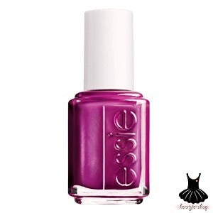 Image of Essie Nail Polish 791 Sure Shot Resort Collection 2012