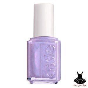 Image of Essie Nail Polish 794 She's Picture Perfect Resort Collection 2012