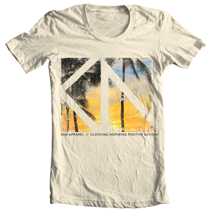 Image of Summer Beach Tee