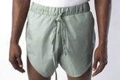 Image of Running Shorts