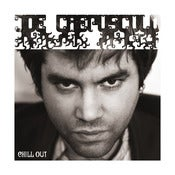 Image of Joe Crepúsculo - Chill Out (Discoteca Océano, 2009) DOOO2