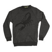 Image of Scorpion Sweatshirt