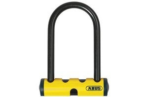 Image of ABUS U-Mini Lock
