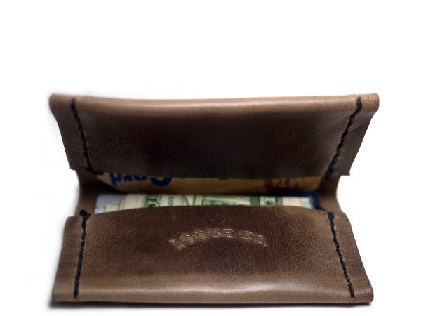 Image of The Belgrade Wallet