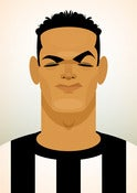 Image of Ben Arfa