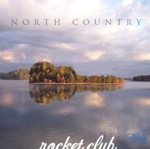 Image of North Country-Single