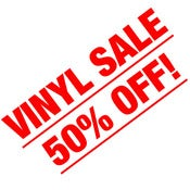 Image of Future Classic Back Catalogue SALE!!
