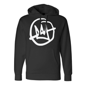 Image of Doomtree &quot;No Kings&quot; Pullover Hoodie