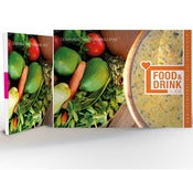Image of Food & Drink Guide - Dominica 2012
