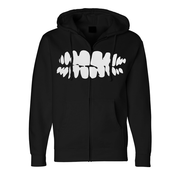 Image of Doomtree Teeth Hoodie