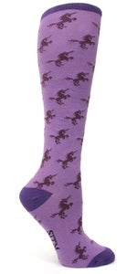 Image of Unicorn Socks 