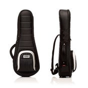 Image of Mono M80 Ukulele Case
