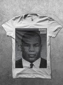 "Image of Sienna Skies ""Tyson Tee"""