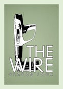 Image of The Wire: Season 4 poster