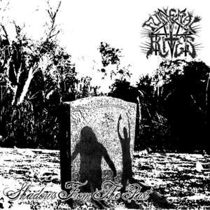 Image of Funeral Rites - Shadows From the Past