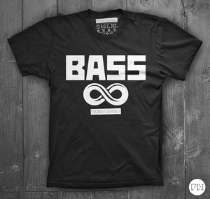 Image of BASS ∞