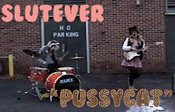 Image of PUSSYCAT TAPE
