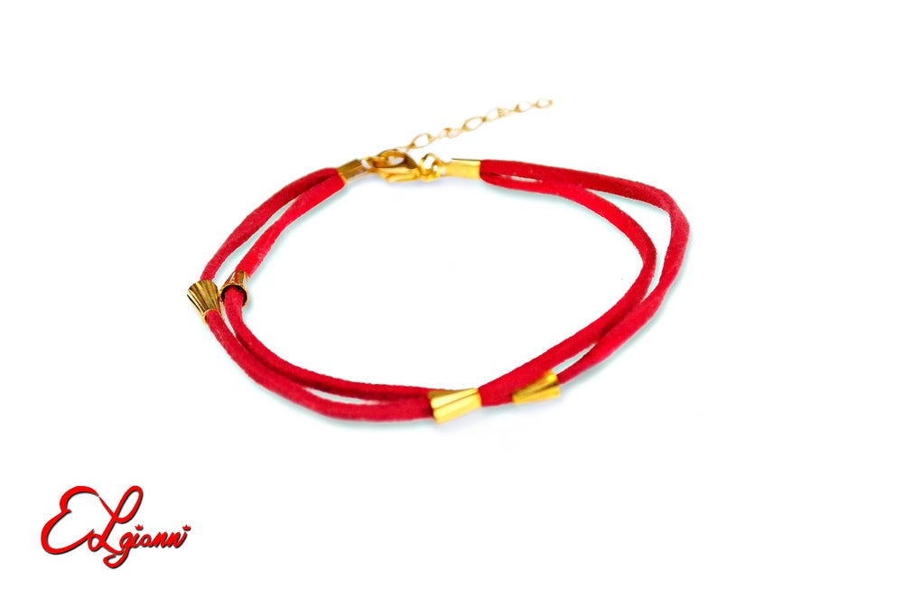 Image of Elgianni bracelet 