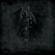 Image of Light Bearer - Lapsus - CD